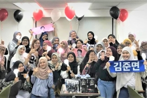 7 years with EXO (6th March 2019)